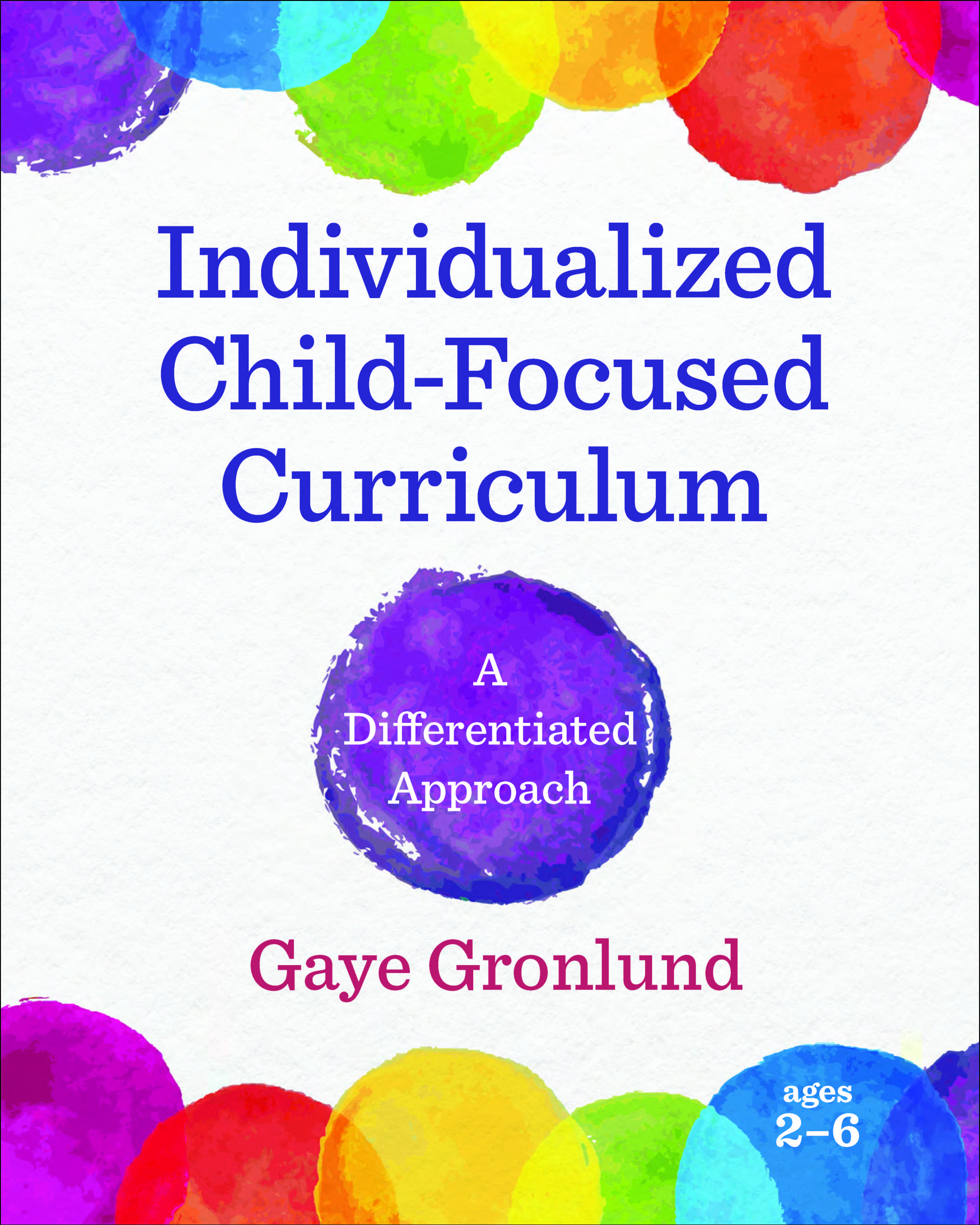 how do you see yourself using early learning standards in curriculum planning A perfectly aligned instructional system would include a curriculum that addresses the state content standards, instruction that is based on the curriculum, and assessments that identify opportunities for students to demonstrate what they know and can do on the state content standards.